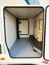 CHAUSSON nordic edition alkoven