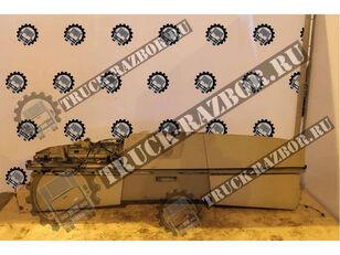 VOLVO деталь торпеды (82857970) dashboard for VOLVO FH13 tractor unit