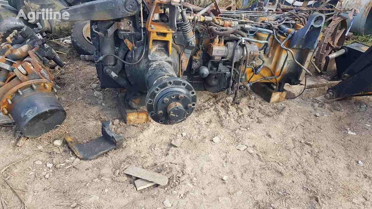 DALYS/ ONLY SPARE PARTS spare parts for NEW HOLLAND T8360 tractor for parts