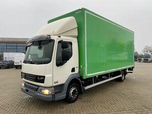 DAF LF45.180 box truck