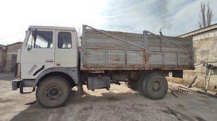 MAZ 53371029 dump truck