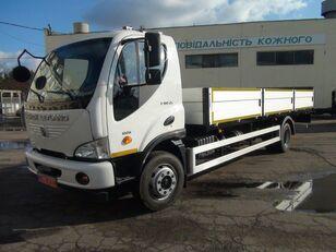 new ASHOK LEYLAND ETALON T1223 flatbed truck