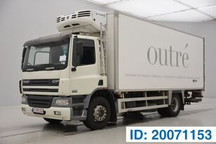 DAF CF75.250 refrigerated truck