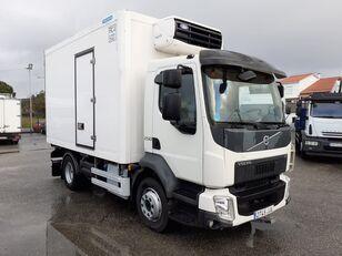 VOLVO FL 250 refrigerated truck