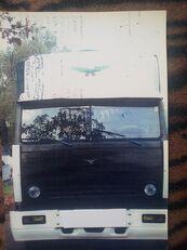 KAMAZ 5320 tilt truck